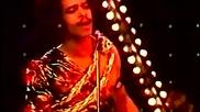 (1982) Goombay Dance Band Маракеш изпълняват