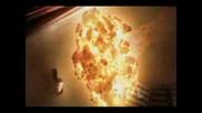 Smallville - Turbo Clark