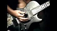 Metallica - Frantic (превод)