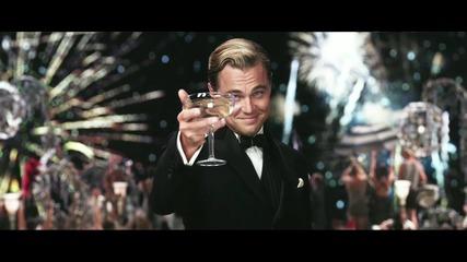 7-те най-добри роли на Леонардо ди Каприо, за които заслужаваше Оскар!