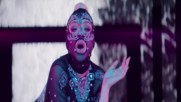 Maya Berovic - Dilajla • Official Video 2018