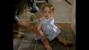 Michelle Tanner - Full House (m - K And Ash)