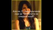 ep 1 My life
