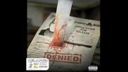 Eminem - Taking My Ball Full + Бг суб Relapse 2 (refill) Shade 45