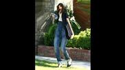 Selena, Taylor && Ashleyy