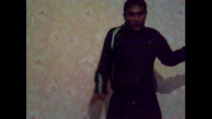 Video646