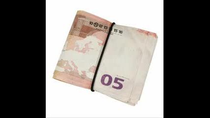 Tc - Where s My Money (caspa dubstep rmx)