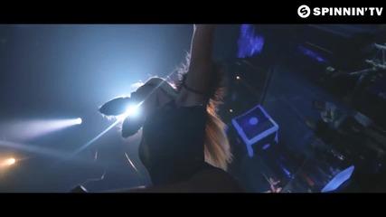 За Първи Път Sander van Doorn & Moti - Lost (official Music Video)