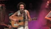 Los Delinquentes - El Abuelo Frederick (Оfficial video)