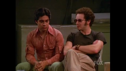 That 70's Show 6x19