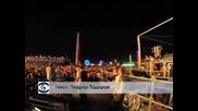 Тиесто е най-богатият диджей в света