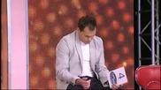 Zvezde Granda - 2. DEO - (Live) - ZG Top 09 2013 14 - 21.06.2014. EM 35.