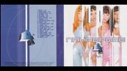 """Пантерите - """" Дъжд """" , 2001"""