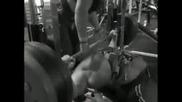 markus ruhl ronnie coleman dorian yates bodybuilding legends