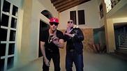 Valentino ft. Jalvarez - No Llores Mas