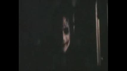 Jokera - Why So Serious