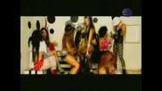 Ivana Party Mix 2 Remix