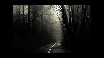 Крисо Малкия & Mays feat. Mir40 - Нищо не остана