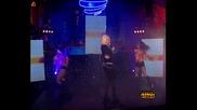 Камелия - Забранена зона (live - Звездна феерия 06)