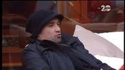 Big Brother Allstars (24.11.2014) - част 3