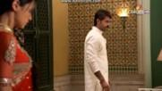 Съдба - Bhaagy – 3 епизод