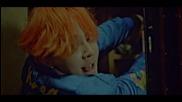 B i g B a n g ( G D & T . O . P ) - 쩔어 ( Z u t t e r ) M - v
