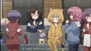 Ebiten Епизод 10 Bg Sub Финал Hd [otakubg]