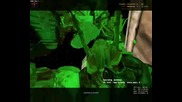 Counter - Strike Zobita Iznasilva4i