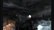 Metro 2033 Gameplay - 1. Mission Vorgeschichte (hd)