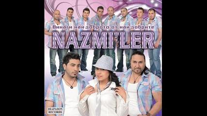 ork nazmi.ler лудо момиче 1998