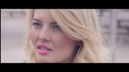 A. M. Sniper - Nowhere ft. Zahra Palmer ( Official Video) превод & текст| Hit!