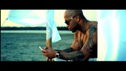New! Flo Rida - Whistle [official Video] Flo Rida