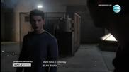 Младия вълк сезон 5 епизод 7 Промо + Бг Субтитри/ Teen Wolf season 5 Episode 7 bg sub