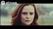 V O C A L - Edu feat. Natalie Gioia - You And Me ( Original Mix )
