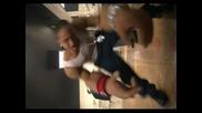 Ludacris - Get Back (hq)
