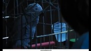 Папагалът на...маримар //el Barco 3x10