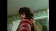 Лудият филм за пълнолетни Италианският Жребец (1970) / +18