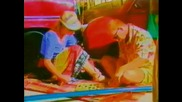 (1983) Righeira - Vamos A La Playa