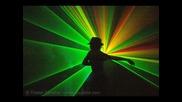 tony ray Feat. mc robinho - so high ( Official Version)