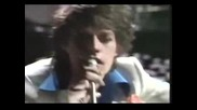 Rolling Stones - Angie (Превод)