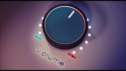Clarence Coffee Jr - Run To Me (original Soundtrack)