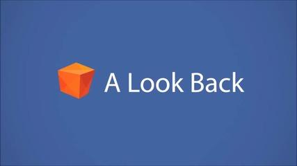 Поглед назад - една година Gamebox!