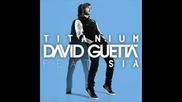 David Guetta ft.sia Titanium