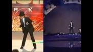 jako - Yetenek Sizsiniz The Next Michael Jackson Kaan Baybag Talent Show Turkey Britains Talent S