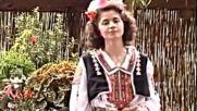 Соня Кънчева - младша - Ходила ми е Бояна