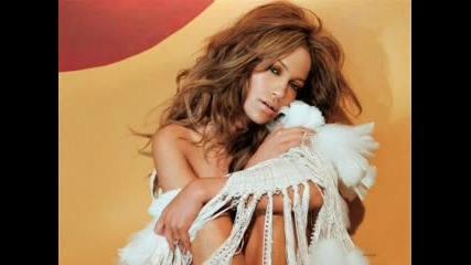 Jennifer Lopez - Too Late