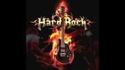 Dance Hard Rock Mix 3 - D.j. nth0n1