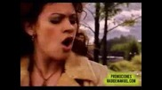 Julissa - El Amor