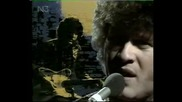 Terry Jacks - Seasons In The Sun (1974)