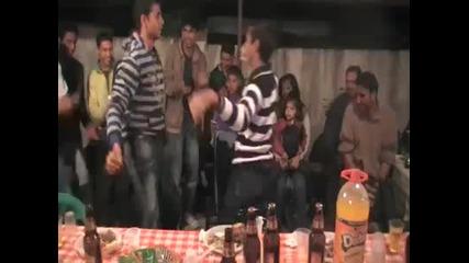 Dj Диянчо - Номер 1 Кючек